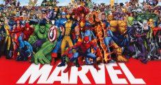 Scopri il tuo Potere: tutti i nuovi gadget Marvel!