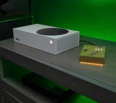 Seagate presenta i nuovi Game Drive per Xbox
