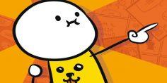 Shockdom: Webcomics.it 3.0