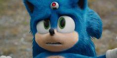 Annunciato Sonic 2