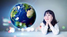Il Digitale a supporto della Sostenibilità