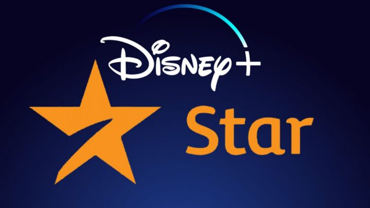 Disney+ presenta Star in un evento digitale!