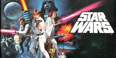 I commenti a caldo su Star Wars: A new Hope nel 1977