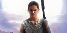 The Last Jedi: spoiler sulla visione privata