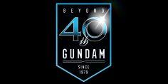 Gundam: 40 anni fa Tomino rivoluzionava l'animazione robotica
