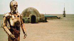 Tatooine è salva!
