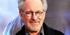 Steven Spielberg è pronto per la regia di Blackhawk