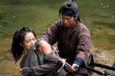 Samurai Marathon – I signori dello Shogun arriva in digitale