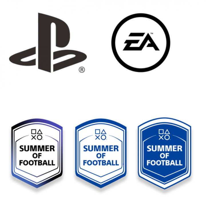 Summer of Football: Il contest di FIFA 21 con cui mettersi alla prova e vincere ricchi premi