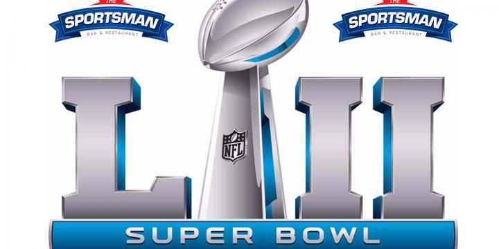 Super Bowl possibili trailer