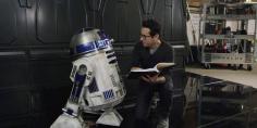 Il mistero dell'uscita di Star Wars