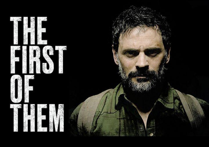 """The First Of Them: il Mediometraggio ispirato a """"The Last Of Us"""""""