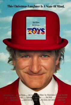 Toys – Giocattoli