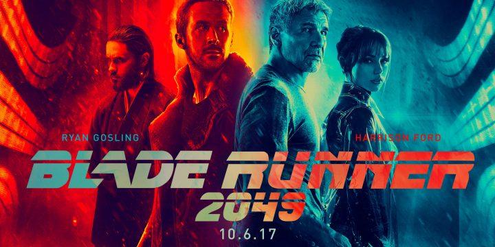 La rencensione di Blade Runner 2049