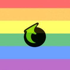 Al via il Tunué Pride, un arcobaleno di fumetti