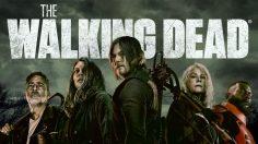 The Walking Dead: Dal 21 febbraio 2022 la seconda parte del finale di stagione