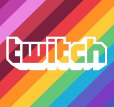 Twitch: in arrivo più di 350 nuovi tag
