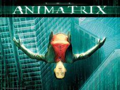 Animatrix: La Colonna Sonora