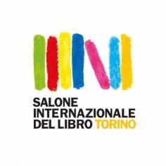 Eris al Salone del libro di Torino 2019 | Gli autori ospiti e le novità