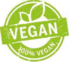 Il Piccolo libro vegano