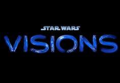 Star Wars: Visions – I sette studi d'animazione