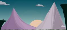 Satyrnet Games presenta AEquilibrium Tower