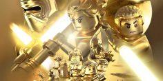 TT Games inaugura un nuovo studio per videogiochi mobile