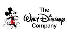 The Walt Disney Company: i prossimi film al cinema!
