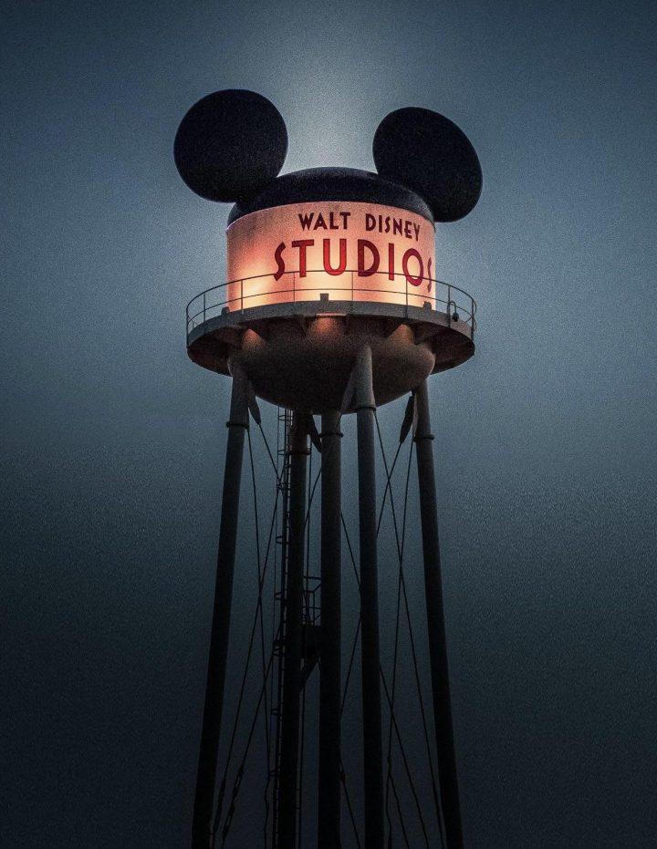 Novità in casa Disney: tutte le date di uscita!
