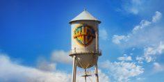 I capolavori Warner Bros. a prezzo speciale