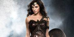 Ancora vittorie per Wonder Woman