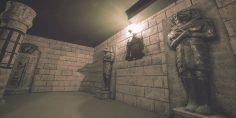 Escape room: il successo e il declino