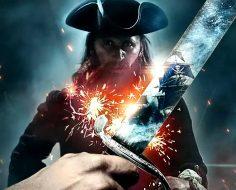 Il Mondo Segreto Dei Pirati