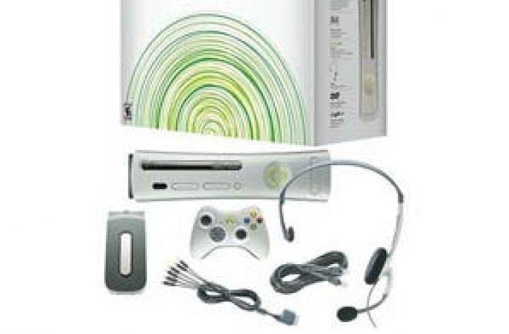 Nuovi Xbox 360 Classics