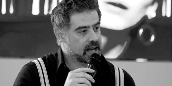 Intervista stellare @ Emilio Cozzi