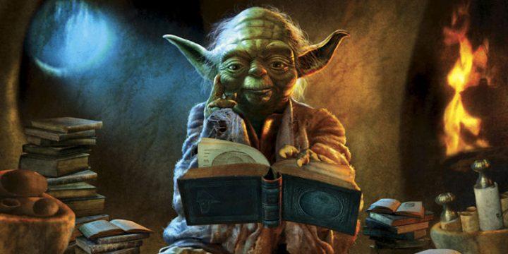 Star Wars Reads Day – Giunti Editore