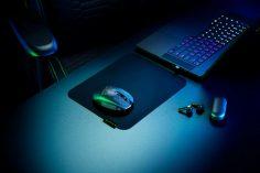 Razer Orochi V2: il mouse per veri gamer