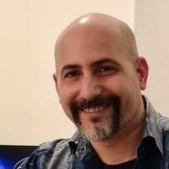 Mike Palermo