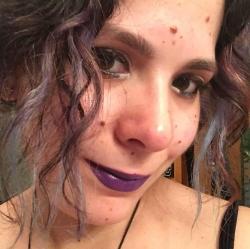 Michela Catalani